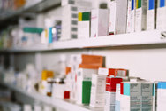 Εφημερεύοντα Φαρμακεία για σήμερα Σάββατο 11 Μαρτίου 2017