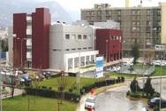 Πάτρα: Κάλεσμα για συμμετοχή στην 24ωρη απεργία της ΠΟΕΔΗΝ