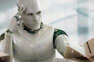 Πρόγραμμα τεχνητής νοημοσύνης της Google μαθαίνει όπως οι άνθρωποι