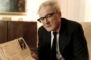 Πάτρα: H ταινία «Υπόθεση Φριτς Μπάουερ» προβάλλεται από την Κινηματογραφική Λέσχη