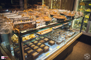 Ζητούνται άτομα για εργασία στο αρτοποιείο