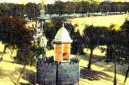 Όταν στην Πάτρα τα δημόσια W.C. σήμαιναν… εκσυγχρονισμό (pic)