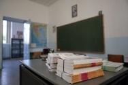 Πάτρα: Διέρρηξαν Γυμνάσιο και άρπαξαν τα κλειδιά από τις αίθουσες