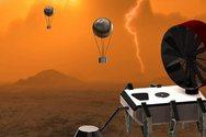 Ρόβερ της NASA που προορίζεται για την Αφροδίτη εμπνέεται από τον μηχανισμό των Αντικυθήρων