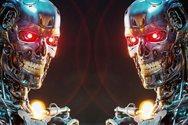 Τα ρομπότ φτιάχνουν την δική τους γλώσσα