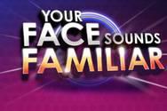 Δείτε ποια τραγουδίστρια συζητάει για το «Your face sounds familiar»