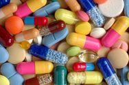 Εφημερεύοντα Φαρμακεία για σήμερα Δευτέρα 20 Μαρτίου 2017