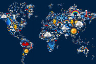 Εκδήλωση για την Παγκόσμια Ημέρα Μετεωρολογίας από το Εργαστήριο Φυσικής Ατμόσφαιρας του Πανεπιστημίου Πατρών