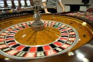 Πάτρα: «Η εργοδοσία του Καζίνο χρωστάει μισθούς 9 μηνών και ετοιμάζει νέες μειώσεις»