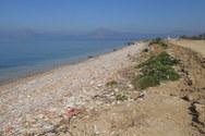 Μπάνιο μέσα στην Πάτρα; Ο Βιολογικός Καθαρισμός θα συνδεθεί με όλη την παραλιακή ζώνη!
