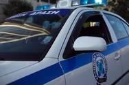 Αμαλιάδα: Προφυλακιστέοι οι πέντε συλληφθέντες για διακίνηση ηρωίνης