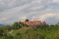 Ο Μορφωτικός Σύλλογος Κυριών Πατρών θα πραγματοποιήσει επίσκεψη στην Ιερά Μονή Παναγίας Βαρνάκοβας