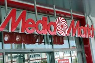 Πάτρα: Πότε θα γίνει το opening του καταστήματος της Media Markt;