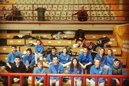 Επιτυχίες στο Πανελλήνιο πρωτάθλημα Μπάντμιντον για τους Πατρινούς αθλητές