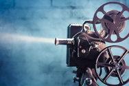 Το Φεστιβάλ Ιταλικού Κινηματογράφου θα αφήσει και στην Πάτρα το δικό του αποτύπωμα!