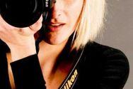 Ζητείται φωτογράφος για εργασία σε αίθουσες δεξιώσεων