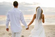 Οι συζητήσεις που πρέπει να κάνεις πριν το γάμο