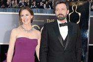 Είναι οριστικό: Jennifer Garner & Ben Affleck παίρνουν διαζύγιο!