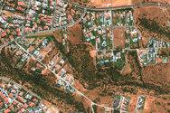 Σε Αχαΐα και Ηλεία οι περισσότερες παράνομα εκχερσωμένες και... επιδοτούμενες εκτάσεις!