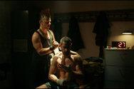 Τι θα δούμε από την Πέμπτη 20/04 στην Odeon entertainment Πάτρας; Πρόγραμμα & Περιγραφές!