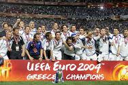 Πάτρα: Η Παναχαϊκή αντιμετωπίζει σήμερα τη Dream Team του Ελληνικού ποδοσφαίρου
