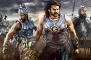 Αυτή θα είναι η ακριβότερη ταινία στα κινηματογραφικά χρονικά της Ινδίας