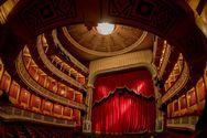 Πάτρα - Αφιέρωμα στην λυρική μουσική του Ρομαντισμού, στο Θέατρο Απόλλων!