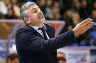 «Τρέχει» με 100 ο Πατρινός προπονητής Ν. Βετούλας