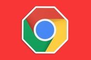 Η Google ετοιμάζει ενσωματωμένο ad blocker για τον Chrome