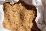 Δυτική Ελλάδα: Οι σακούλες απορριμάτων ενός 40χρονου περιείχαν 15 κιλά λαθραίου καπνού