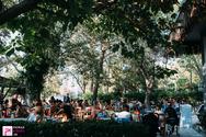 Το Mirasol αναζητά άτομα για εργασία στο κομμάτι του σέρβις