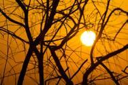 Πραγματική μαγεία - Ένα από τα ωραιότερα ηλιοβασιλέματα θα το συναντήσεις στην Πάτρα!