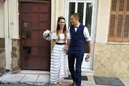 Η πιο όμορφη πρόταση γάμου που ακούσαμε έφτασε στην κορύφωση της! (pics)