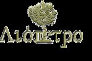 Κτήμα Λιόπετρο
