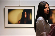 Πάτρα - Εντυπωσίασε το Πατρινό κοινό η έκθεση φωτογραφίας