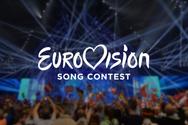Η Βρετανία μετά το Brexit θέλει να φύγει και από τη Eurovision!