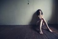 Πάτρα: Στον «πάτο» η ψυχική υγεία - Αυξάνονται συνεχώς τα κρούσματα αγχωτικών διαταραχών