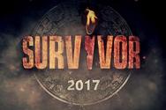 Τηλεθέαση - φωτιά για το Survivor το βράδυ της Δευτέρας!