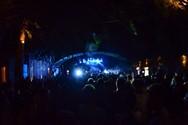 Πάτρα - Opening με γενέθλια για το Ionio stage club!