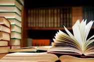 Τέσσερα νέα φανταστικά βιβλία κυκλοφόρησαν από τις Εκδόσεις Παπαδόπουλος!