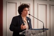 Αθηνά Τραχήλη: Καλύπτουν τα λάθη τους με νέα λάθη