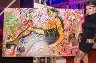 Erotic Art Festival: To πιο kinky φεστιβάλ επιστρέφει σε νέο χώρο!