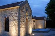 Πάτρα: Τι γίνεται με το Καρναβαλικό χωριό στα Παλαιά Σφαγεία και το μουσείο που θα φιλοξενήσει;