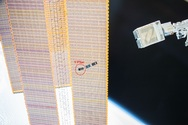 Ο νανο-δορυφόρος του Πανεπιστημίου Πατρών εκτοξεύτηκε με επιτυχία και εκπέμπει κανονικά!