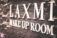 Laxmi Makeup Room