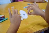 Αίγιο: Πρόγραμμα καλοκαιρινής δημιουργικής απασχόλησης για παιδιά