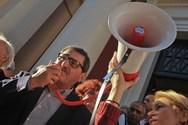 Πάτρα - Νέες ανακοινώσεις για συμμετοχή στην πορεία κατά της Ανεργίας!