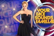 Your Face Sounds Familiar: Oι μεταμφιέσεις της επόμενης εβδομάδας