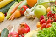 Τέσσερις κορυφαίες αντιφλεγμονώδεις τροφές