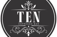 Ten Espresso Bar